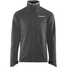 Norrøna Falketind Flex1 Jacket Men black